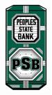 PSB_Logo_2-color75